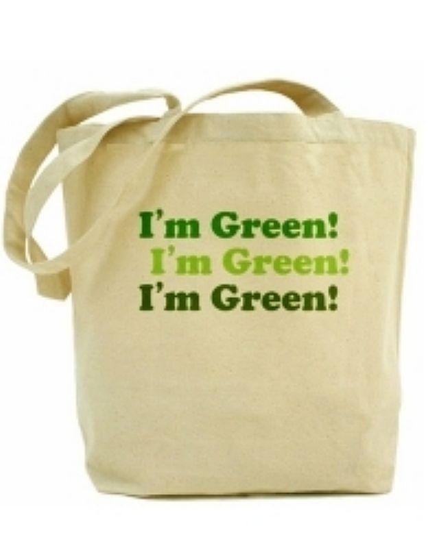 1ba82091a ECOBAGS PERSONALIZADAS | Eco Bag Personalizada | Eco Bag Personalizada -  REINO DOS BRINDES